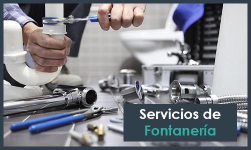 servicios-fontaneria