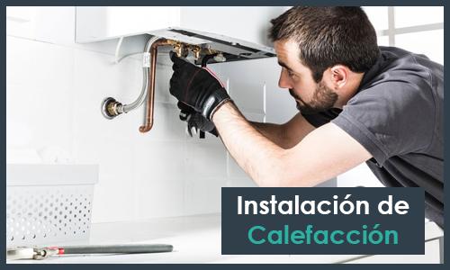 calefaccion-aire-acondicionado