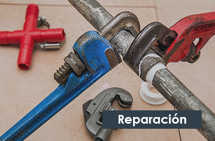 reparacion-fontanero-madrid