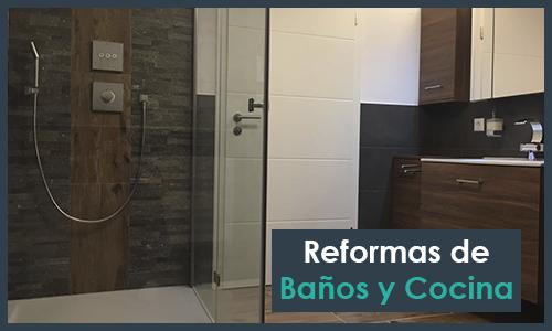 reformas-baños-cocinas